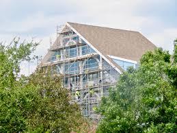 Mouseplanet - Walt Disney World Resort Update for August 28 ...