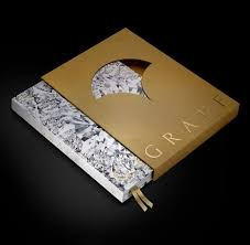 Graff | Extraordinary Fine <b>Diamond</b> Jewellery and Swiss Watches