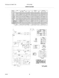 parts for gibson gtr1040cs0 washer appliancepartspros com 08 wiring diagram parts for gibson washer gtr1040cs0 from appliancepartspros com