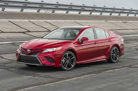 2018 toyota lexus.  2018 the automotive grade linux platform will be under the hood of 2018  toyota camry on toyota lexus g