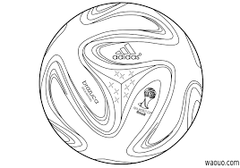 Coloriage D Un Joueur De Foot Volleyball Court Dimensions