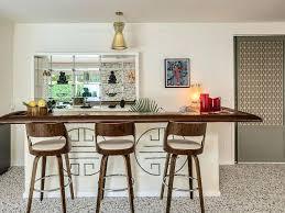 hollywood regency style furniture. Hollywood Regency Bedroom Bedrooms Distressed Furniture Style Sofa . B