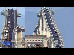 Мост <b>Золотые Ворота</b>: самому известному месту суицидов ...