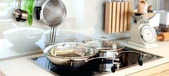 best pans for glass cooktop choosing the right cookware to use on glass stove tops cast