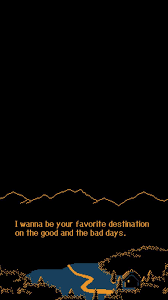 iPhone Wallpaper Quotes from Uploaded ...