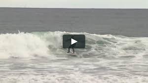 Avery McDonald surf on Vimeo