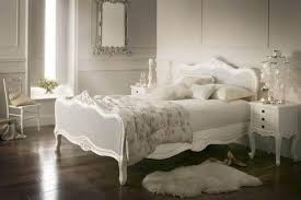 Image Of: Lexington White Wicker Bedroom Furniture