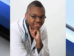 Teen As Doctor After Opening Florida Medical Posing Arrested gqZdZ