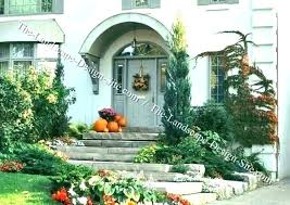outdoor front entry lighting entrance lights entryway ideas exterior notable door home pella with sideligh