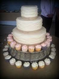 cake boss wedding cake with doves. Brilliant Cake Dove Wedding Anniversary Cake  IDEAS For Fair Pinterest Cake Cake Boss  And Sweet Cakes Inside Boss Wedding With Doves W