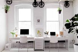 office cabinets designs. Delighful Designs Smallofficespacedesigndeskforsmallofficespacehomeofficedesk Cabinetshomeofficedesignsforsmallspacesdeskfurniturehomeoffice For Office Cabinets Designs N