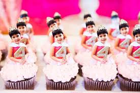 100 Princess Party Ideasbirthday Tips By A Professional Party Planner