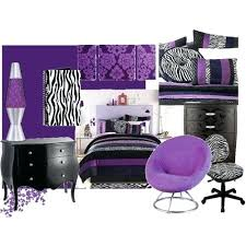 13 Year Old Bedroom Ideas