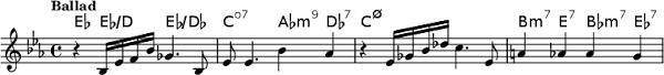 Round Midnight Chart Round Midnight Song Wikipedia
