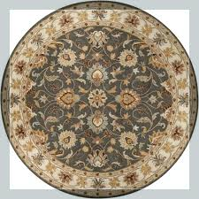 5x5 round area rugs area rug gigantic round area rugs square rug home interior lifetime round 5x5 round area rugs