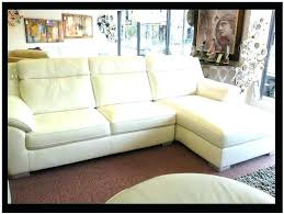 black friday sofa black leather couch black leather furniture s macys black friday furniture black friday sofa