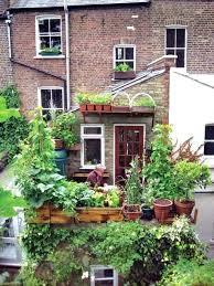 small balcony garden ideas 6 gardening container