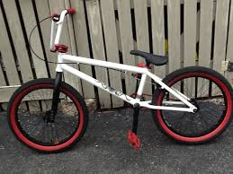 custom kink bike checks bmx forums message boards vital bmx