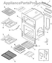 whirlpool wp74011433 sensor, oven (short) appliancepartspros com Maytag Mgr6875adw Wiring Diagram Maytag Mgr6875adw Wiring Diagram #22 Maytag Dryer Electrical Diagram
