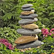 wonderful fountains intended small patio fountains s