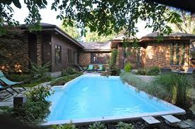 maison a vendre piscine creusée avie home