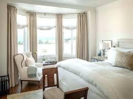 bedroom window ideas bedroom window treatment ideas interior good looking modern master bedroom window small curtain