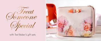 Gift Sets  Body Skincare  Beauty U0026 Skincare  Boots IrelandTed Baker Christmas Gifts