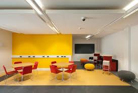 Interior Design Classes Seattle Plans