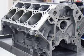 ls engine diagram supercharged ls7 engine build we blend the ls7 s 7 0l sucs 1130 02 supercharged ls7