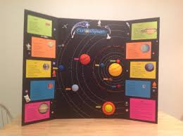 paper house shape activity for preschoolers solar system science experiments