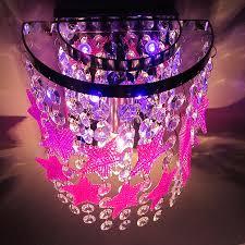 Purple Bedroom Lamps Popular Purple Bedroom Lamps Buy Cheap Purple Bedroom Lamps Lots