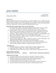 Resume Examples Lovely Teacher Assistant Sample Of Realtor Real