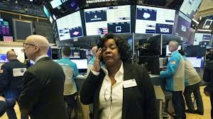 Stockmarket.com provides free stock quotes, stock charts, breaking stock news, top stock market stories, free stock analysis, sec filings, and more. What Happened To The Stock Market Today Marketplace
