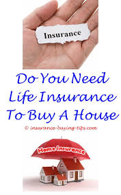 health insurance ny family business liability insurance workers compensation insurance