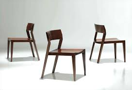 The Images Collection of Nonfiction sketches simple chair drawing