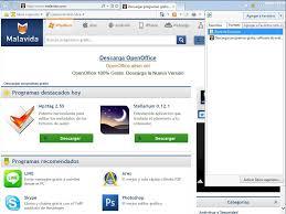 Internet explorer 10 (windows 7) (x64) 88,840 descargas. Internet Explorer 10 Descargar Para Pc Gratis