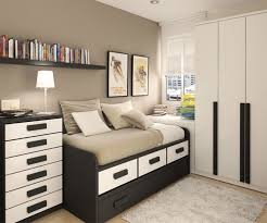 Small Picture Best 25 Small boys bedrooms ideas on Pinterest Kids bedroom diy