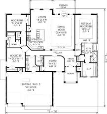 41 fresh 1500 sq ft ranch house plans images 96192