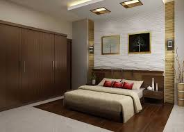 normal kids bedroom. Kids Bedroom Girls Teenage Boys Twin Modern Pictures Mansion Master Beds Simple Ideas Boy Normal Painting G