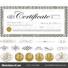 clipart for gift certificates clipart clipart for gift certificates