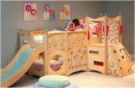 Bedroom Source Bunk Beds Play And Sleep Bunk Bed Set Bedroom Source Loft  Beds
