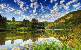 Beautiful Nature Wallpapers HD ...
