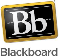 Blackboard Updates To Improve Systems Overall Performance Uic Today
