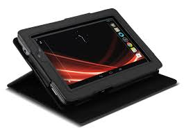 Acer Iconia A110 Price, Order or ...