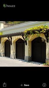 easy curved cedar picture garage door pergolas eyebrow pergola kit and opener for installation openers on mesa doors plans architecture