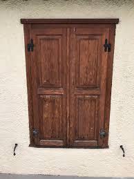 Alt Holz Fensterläden In 6465 Nassereith Für 5000 Kaufen Shpock