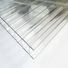 transpa twin wall panel name extrusion polycarbonate roof hollow sunlight sheet sunlight