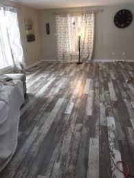 nice 101 stunning hardwood floors colors oak s decoratoo 2018