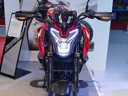 honda new car release in india 2014Hondas New 160cc Motorcycle For India In 2015 Could Be The CX01