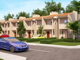 Townhouse Designs   Pinoy ePlans   Modern House Designs  Small    Townhouse Designs   Pinoy ePlans   Modern House Designs  Small House Designs and More
